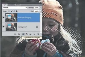 photoshop kanalen gebruiken 3