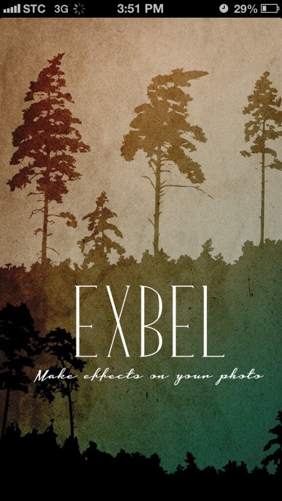 Exbel