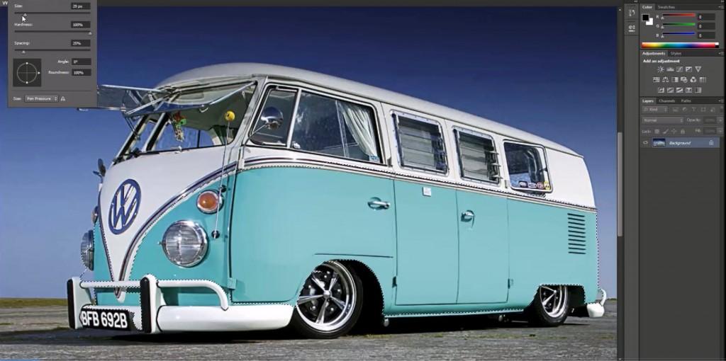 VW-camper1