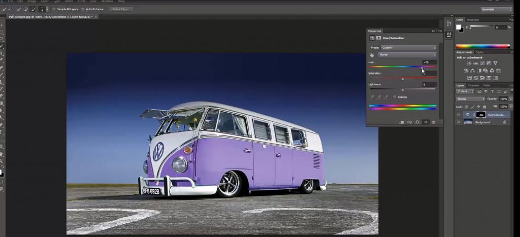 VW-camper2