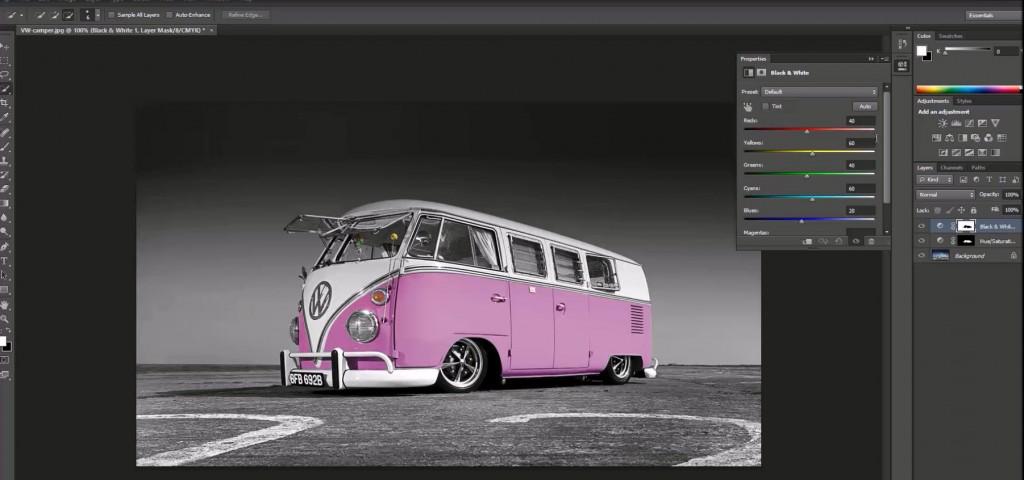 VW-camper3