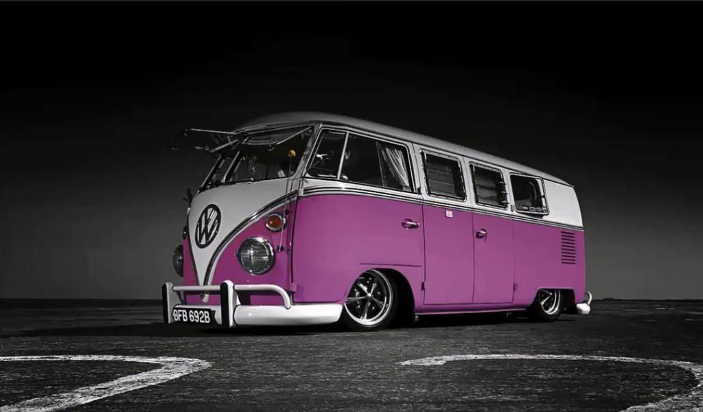 VW-camper4