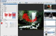 Gratis foto bewerken met StylePix