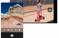 10 gratis fotobewerkings apps