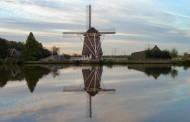 Bijzondere foto effecten zonder apps met smartphone