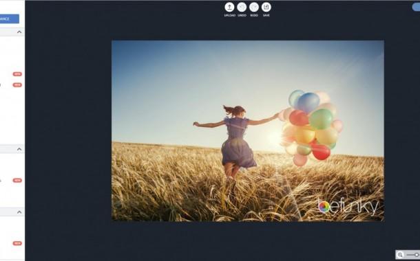 Drie gratis Online fotobewerking tools