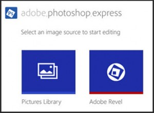 adobe-photoshop-express-for-windows-8